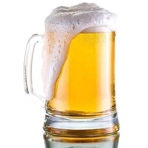 ROYAL LEERDAM - Jarra Cerveza, 50 Cl, 1 unidad
