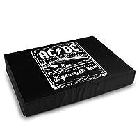エーシーディーシー ACDC ペットベッド 犬ベッド ベッドマット ペットクッション ペットソファー 犬 猫 小動物 マット 足腰・関節にやさしい 洗える ホットマット 暖かい 睡眠マット 布団 寒さ対策 冬 通年使える38*50.5cm