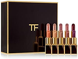 tom ford lipstick set 10