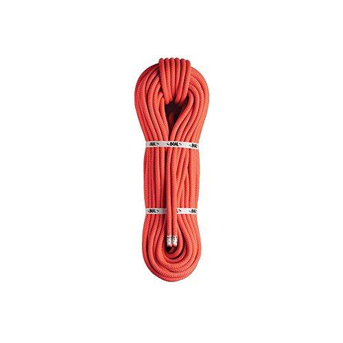 Beal Pro Water 11mm Unicore Rope 100M