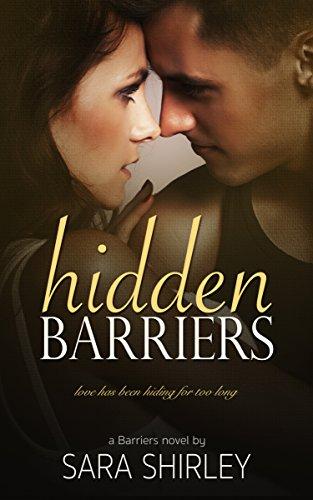 Hidden Barriers (English Edition)