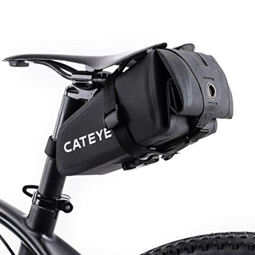 Find Discount ROCKBROS CATEYE Bike Seat Bag Waterproof Bike Saddle Bag Bicycle Bags Under Seat Bike ...