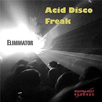 Acid Disco Freak