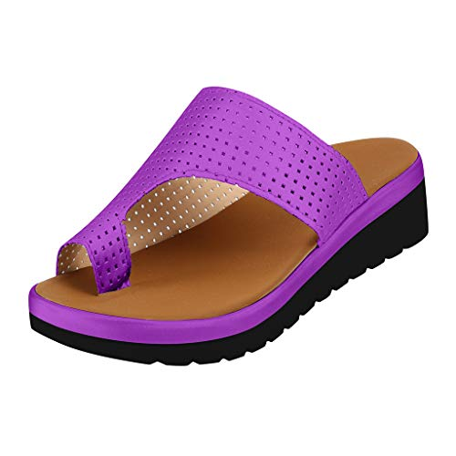 rzngement chaussure rangement sabot noir tongs portail sandale plate mule sur-chaussons chausson gym elargisseur rouge tong zebre tn chaussure(violet,37)