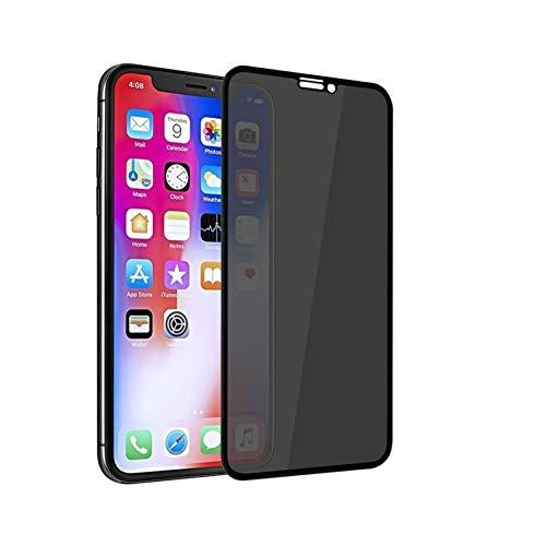 GBHD Película templada Pantalla de Cristal templada Protector for el iPhone 6 7 8 6s Plus Protector de Pantalla (Color : For iPhone XR)