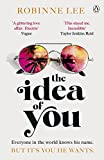 The Idea of You (English Edition)