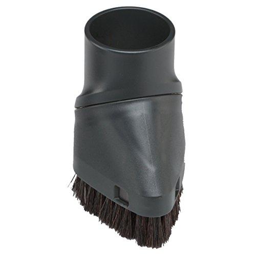 Sebo 8146ER brosse d'aspirateur à poils naturels pour les modèles airbelt d (gris)