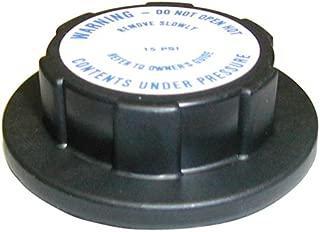 Stant 10238 Radiator Cap - 16 PSI