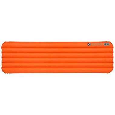 Big Agnes - Insulated Air Core Ultra Sleeping Pad, Regular
