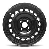 Road Ready Car Wheel For 2005-2006 Pontiac...