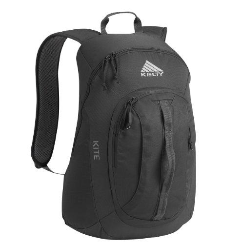 Kelty Kite Backpack Rodrick Deck Daw