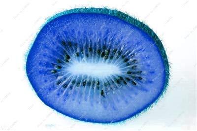 GETSO Semi Pacchetto: Bonsai 200 Pz Mini Kiwi Bonsai Organico Dolce T Kiwi Semina di Verdure Frutta Seme Seme per la casa & amp; Giardino: j