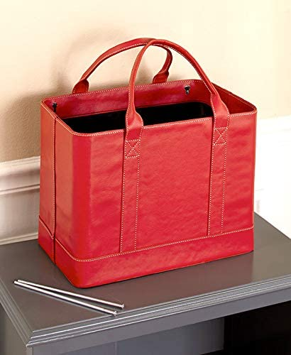 discount Chic wholesale File Organizers new arrival (Red) outlet online sale