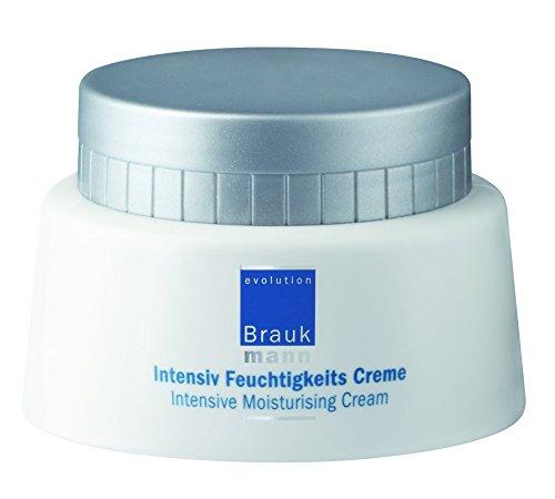 Hildegard Braukmann For Men Intensiv Feuchtigskeitscreme, 50 ml