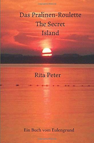Eulengrund: Das Pralinen-Roulette The Secret Island: The Secret Island