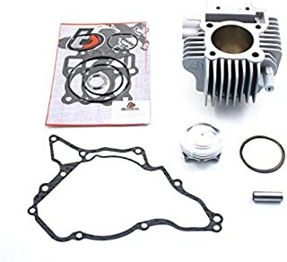 Kawasaki Z125 Pro 143CC Big Bore Kit For Kawasaki Z125 Pro New !!