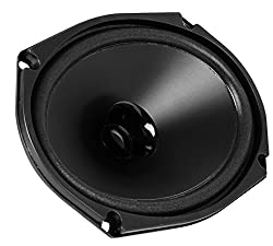BOSS Audio Systems BRS69 120 Watt, 6 x 9 Inch