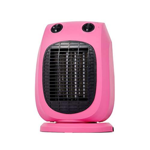 THBEIBIE Calefactor portátil multifunción Arma de Fuego a la Parrilla (Color :...