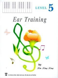 Ear Training Level 5