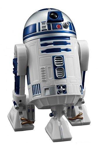 Sega - Figurine Star Wars - R2-D2 Sega Prize 1/10 Premium 10cm - 4582433213661