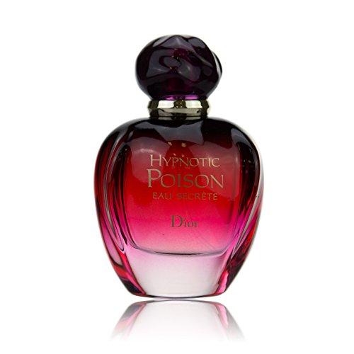 Christian Dior Hypnotic Poison Eau Secrete Eau de Toilette 50 ml (woman)