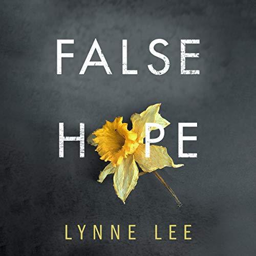 False Hope cover art