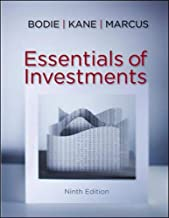 Best investments bodie 8th edition Reviews