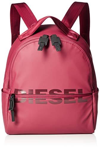 Diesel Bold Back Fl One Size