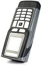 cr3600 scanner