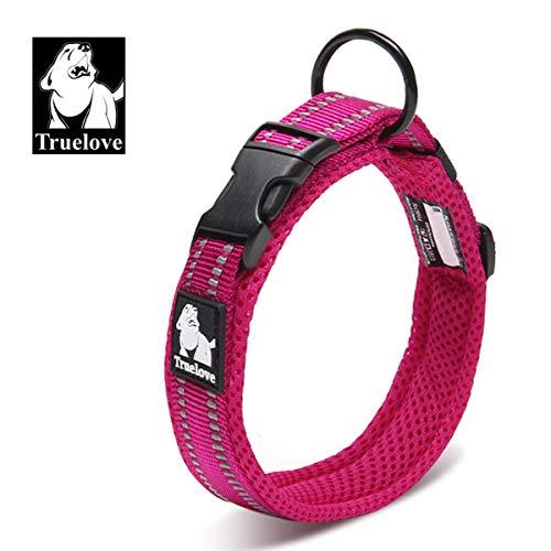 Truelove collar de adiestramiento para perro tlc5011