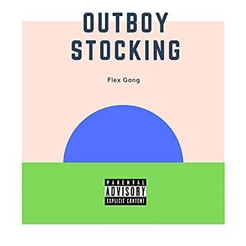 Outboy Stocking