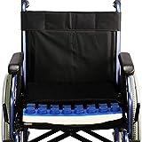 Pedder Johnson Gel Wheelchair Seat