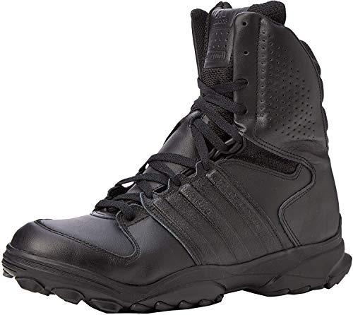 Adidas Polizeistiefel GSG9 MID 9.2, Größe Adidas: 36 2/3
