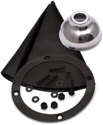 American Shifter Limited time for free shipping 374864 Kit TH200 Dual Popular products 16 Trim BLK