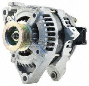 03 cts alternator - 3