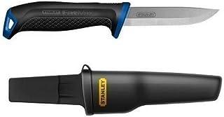 comprar comparacion STANLEY 0-10-232 - Cuchillo de acero inoxidable