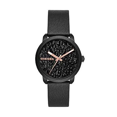 Diesel Watch DZ5598 zum Angebotspreis.