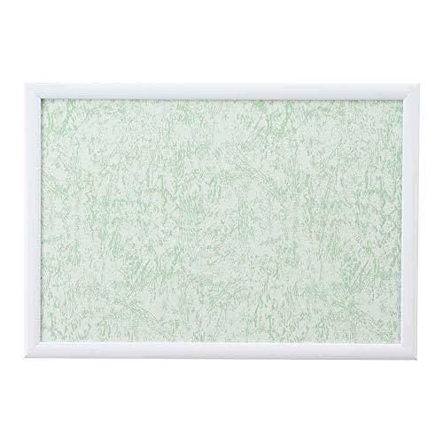 Aluminum Puzzle Frame My Panel White (26x38cm)