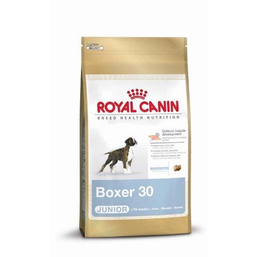 Royal CANIN Boxer Junior 12kg