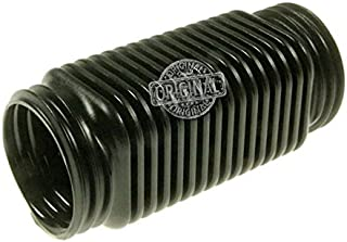 Tubo racor flexible, original, para cepillo Rowenta