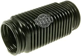 Tubo racor flexible, original, para cepillo Rowenta