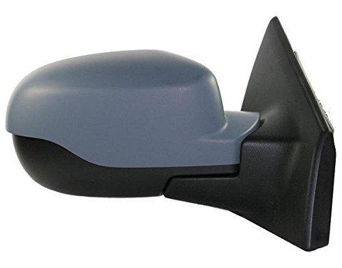 as230dx Rétroviseur Meccan DROIT pour voiture à partir de 2009 à 2012