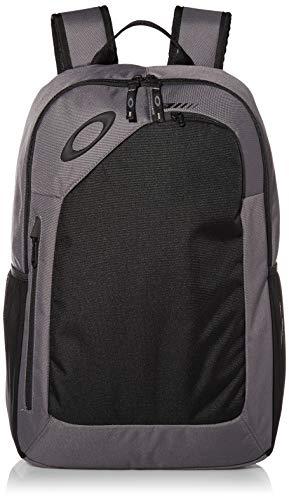 Oakley Unisex-Adult Crestible 360 Ellipse Pack 22l Backpack, Grigo Scuro, One size