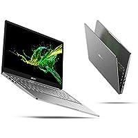 Acer Swift 3 13.5