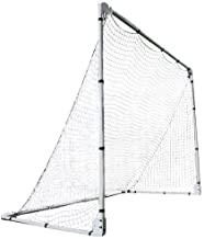 Best lifetime soccer net Reviews