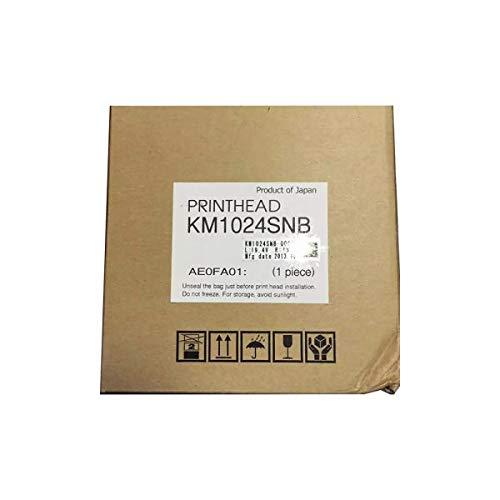 KONICA 1024 SNB - Cabezal de impresión