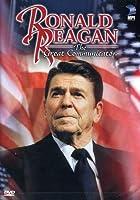 Ronald Reagan: Great Communicator [DVD] [Import]