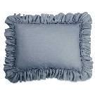 Wamsutta® Vintage Gauze Ruffle Standard Pillow Sham - Bed Bath & Beyond