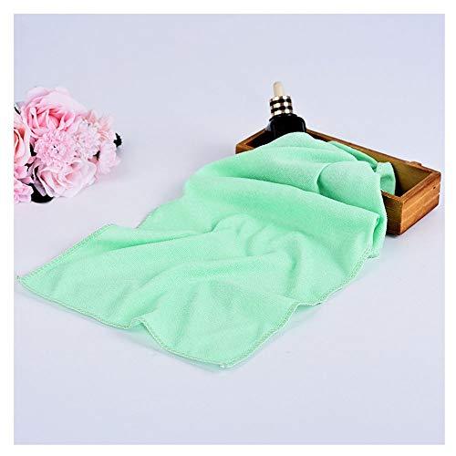 CGS2 Auto Wassen Handdoeken Pluche Microvezel Wassen Drogen Handdoek Sterk Dik Pluche Polyester Fiber Reiniging Handdoek Keuken Gereedschap Huishoudelijke handdoeken