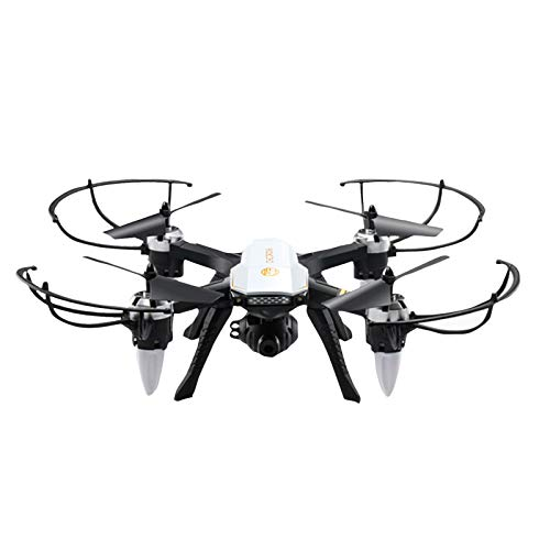 Aerial Photography Toys, H270 Folding Drone Aerial Photography, with Long Endurance 4K Single Camera
